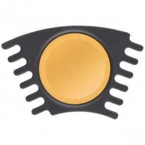 FABER CASTELL Ersatzfarbe Connector beige 185