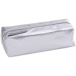 EBERHARD FABER Schlamperrolle eckig washable paper silber