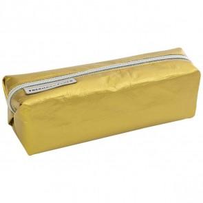 EBERHARD FABER Schlamperrolle eckig washable paper gold