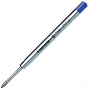 SCHNEIDER Kugelschreibermine Slider 728 XB 1,0mm blau