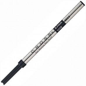 CROSS Gel Rollerballmine 8523 schwarz 0,7mm