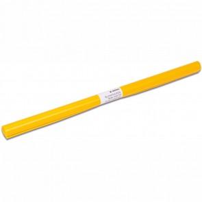HERMA Buchfolie 7361 gelb 2m x 40cm