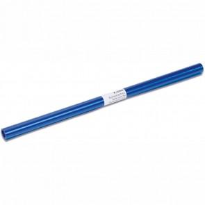 HERMA Buchfolie 7363 blau 2m x 40cm