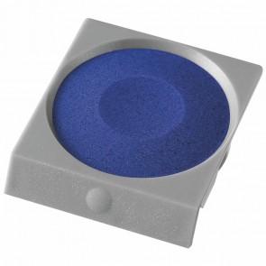 PELIKAN Ersatzfarbe 735K120 ultramarinblau