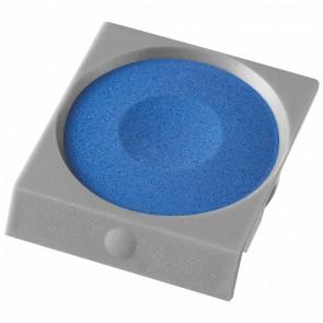 PELIKAN Ersatzfarbe 735K108a kobaltblau