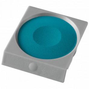 PELIKAN Ersatzfarbe 735K127 türkisblau