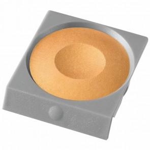 PELIKAN Ersatzfarbe 735K220 gelbgold (metallic)