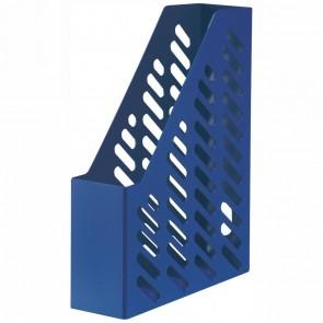 HAN Stehsammler A4 1601-14 KLASSIK blau