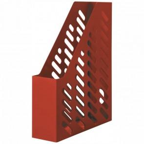 HAN Stehsammler A4 1601-17 KLASSIK rot