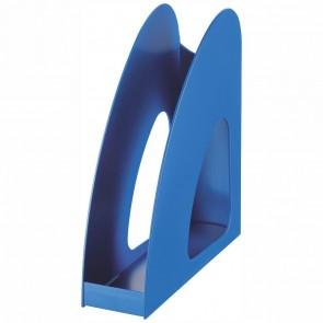HAN Stehsammler A4 1610-14 TWIN blau