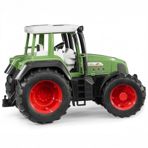 BRUDER 02060 Fendt Favorit 926 Vario