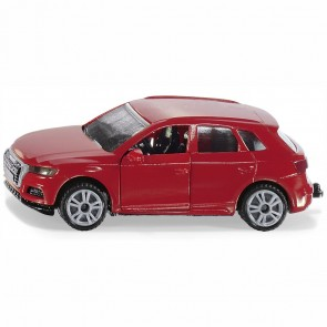 SIKU 1522 Audi Q5 1:55