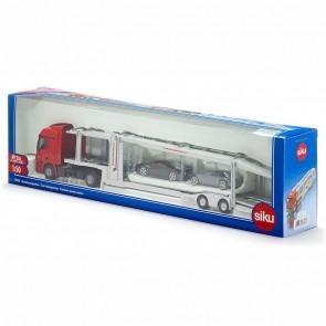 SIKU 3934 Autotransporter 1:50