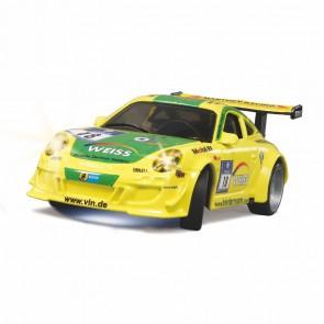 SIKU 6822 Porsche 911 GT3 RSR Set 1:43