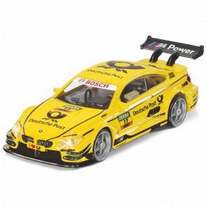 SIKU 6826 BMW M4 DTM Set 1:43