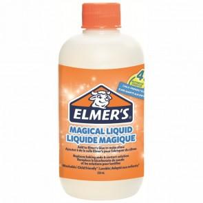 ELMERS Magical Liquid 259 ml (Aktivator für Slime)
