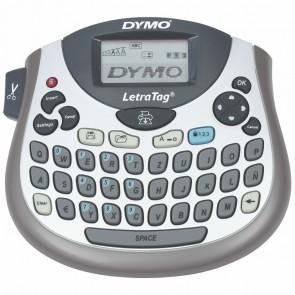 DYMO Beschriftungsgerät LetraTag LT-100T