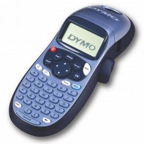 DYMO Beschriftungsgerät LetraTag LT-100H