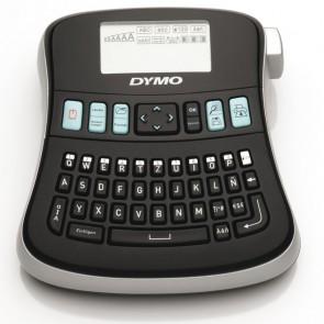 DYMO Beschriftungsgerät LabelManager 210 D