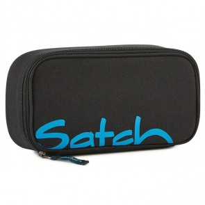 SATCH Schlamperbox Black Bounce