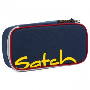 SATCH Schlamperbox Flash Hopper