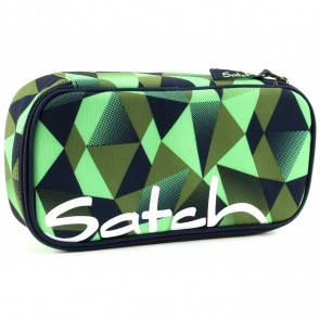 SATCH Schlamperbox Fresh Crush