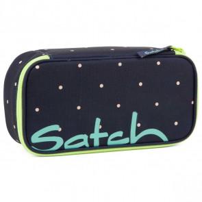 SATCH Schlamperbox Pretty Confetti