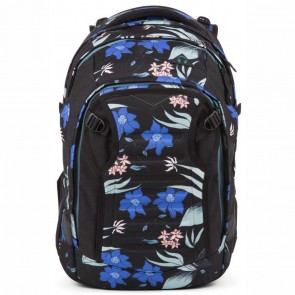 SATCH Schulrucksack match facelift Magic Mallow