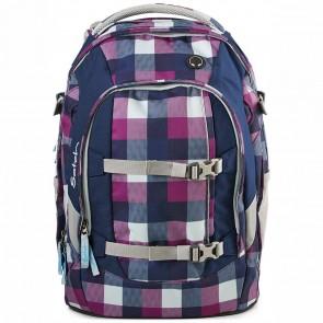 SATCH Schulrucksack pack Berry Carry