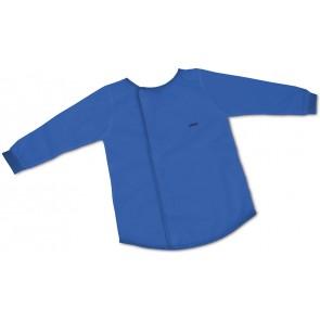 LAMY Malschürze blau