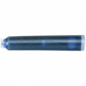 STABILO Tintenpatrone beYou! blau (löschbar) 6 Stück