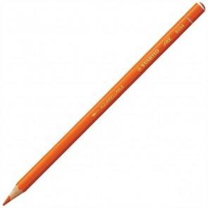 STABILO Farbstift All 8054 orange