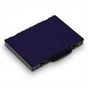 TRODAT Stempel Ersatzkissen 6/58 bzw. 6/4208 blau 2 Stück