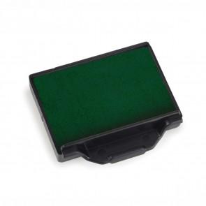TRODAT Stempel Ersatzkissen 6/50 grün 2 Stück
