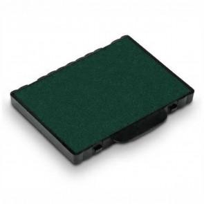 TRODAT Stempel Ersatzkissen 6/58 bzw. 6/4208 grün 2 Stück