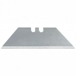 WEDO Cutter Ersatzmesser für 78815, 10 Stück im Etui