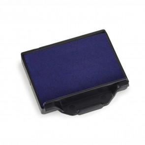 TRODAT Stempel Ersatzkissen 6/50 blau 2 Stück