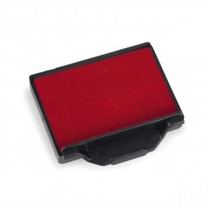 TRODAT Stempel Ersatzkissen 6/50 rot 2 Stück