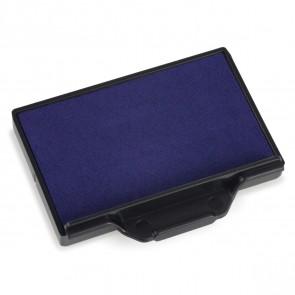 TRODAT Stempel Ersatzkissen 6/56 blau 2 Stück