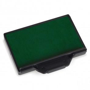 TRODAT Stempel Ersatzkissen 6/56 grün 2 Stück