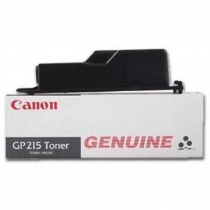 CANON Toner GP215 schwarz ca. 9.600 Seiten 1388A002