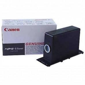 CANON Toner NPG5 1376A002 schwarz f. NP3030/3050 680g