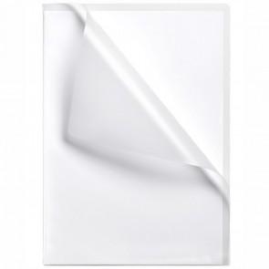 SOENNECKEN Sichthüllen 1609 A4 PP transparent 0,14mm 50 Stück