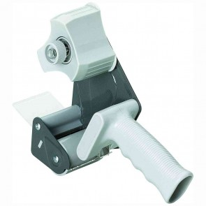 ALCO Handabroller 4480 für Packband für 50mm x 66m