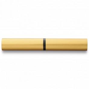 LAMY Kugelschreiber Lx Au 275 gold M