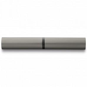 LAMY Tintenroller 357 Lx Ru ruthenium M