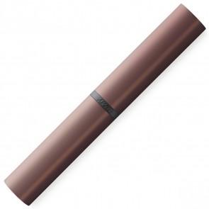 LAMY Tintenroller 390 Lx marron M