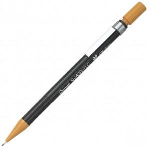 PENTEL Druckbleistift Sharplet 0,9mm braun HB