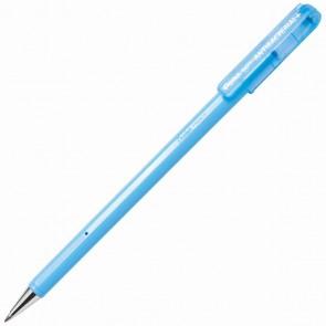 PENTEL Kugelschreiber BK77AB-A Antibacterial+ 0,35mm schwarz