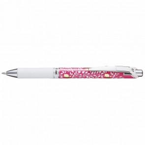 PENTEL Liquid Gelschreiber 07 EnerGel BL77 Kawaii pink